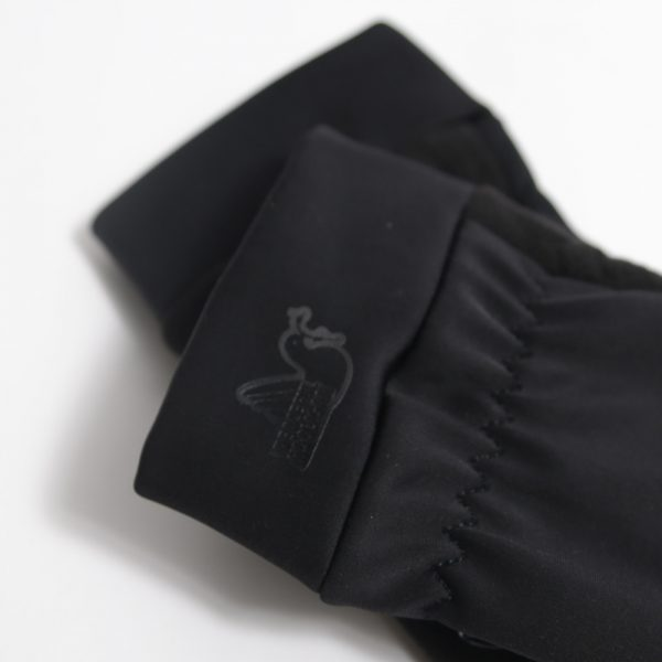 aw19-peaceful-hooligan-accessories55-latham-black-4