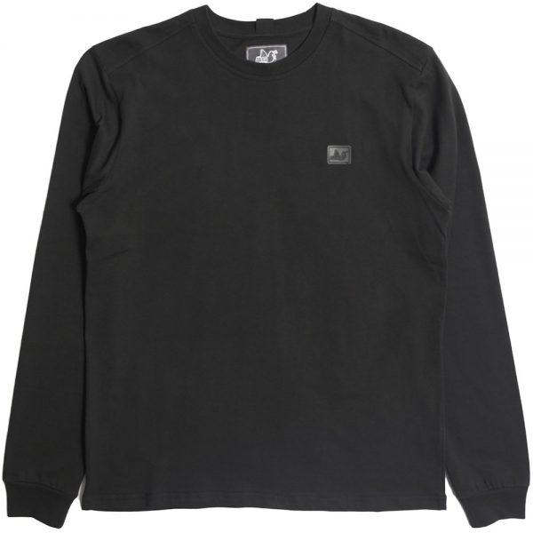 aw19-peaceful-hooligan-tshirt-council-ls-black66-1