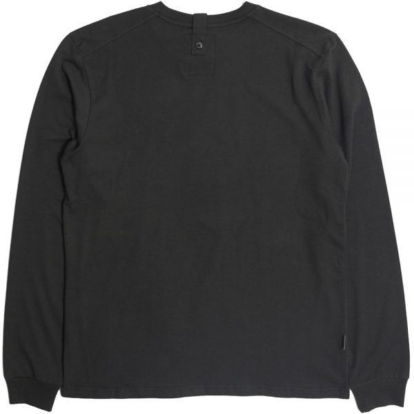 aw19-peaceful-hooligan-tshirt-council-ls-black66-2