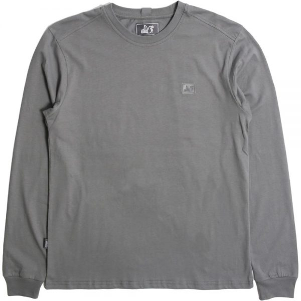 aw19-peaceful-hooligan-tshirt-council-ls-stee66l-1
