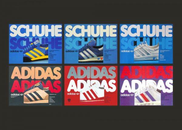 AdidasSchuheEUnew3