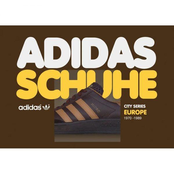 AdidasSchuheEUnew_1