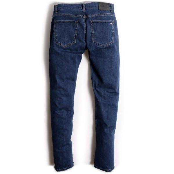 MidWashJeans1