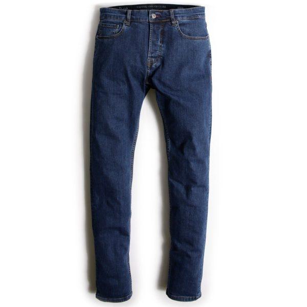 MidWashJeans2