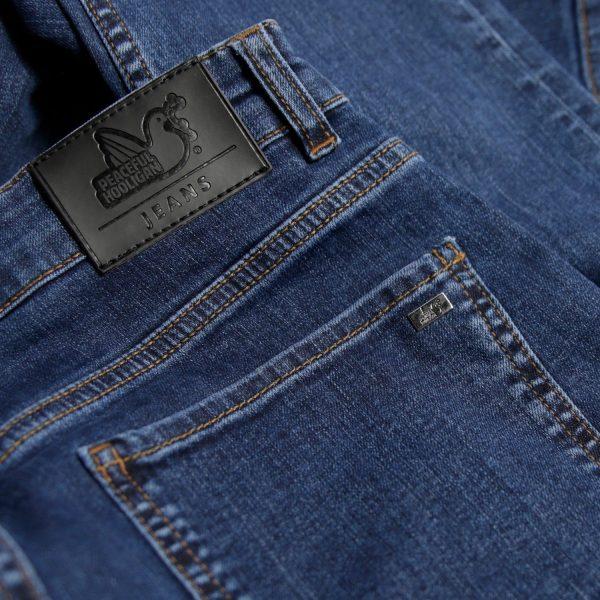 MidWashJeans4