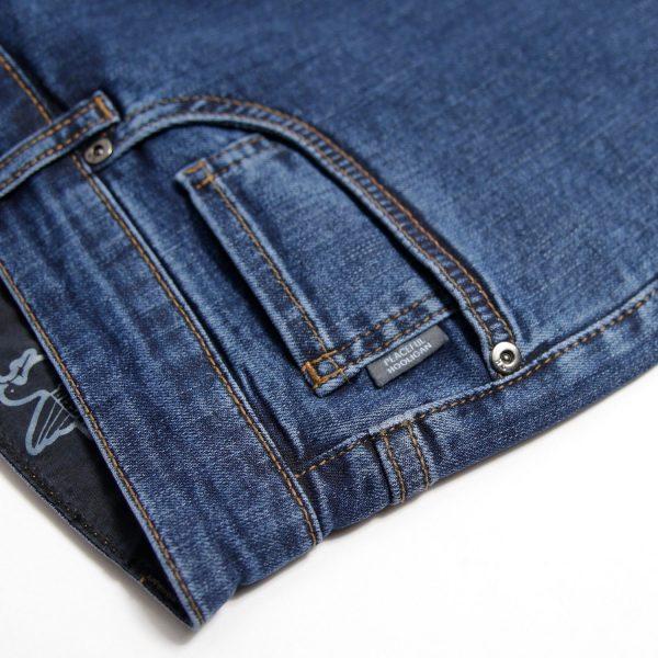 MidWashJeans5