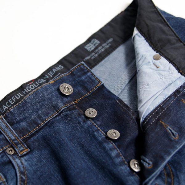 MidWashJeans6