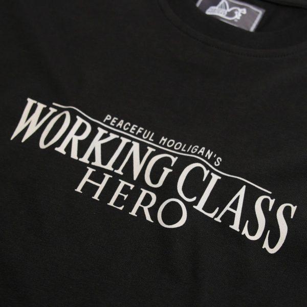 WorkingClassHero3