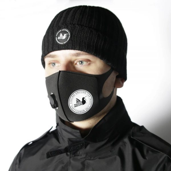 Mask3jpg